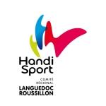 Comité Régional Handisport Languedoc-Roussillon