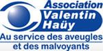 logo-AVH