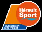 logo hérault sport