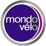 logo Mondovélo