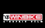 logo Winbike
