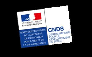 Nouveau-logo-CNDS